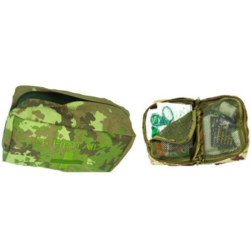 eumar-kit-soccorso-vegetato-first-aid-3