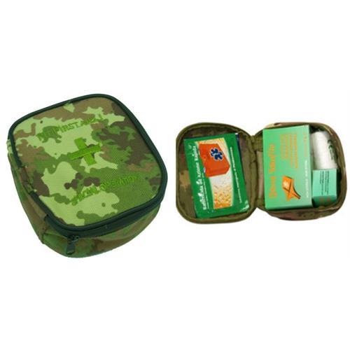 eumar-kit-soccorso-vegetato-first-aid-1