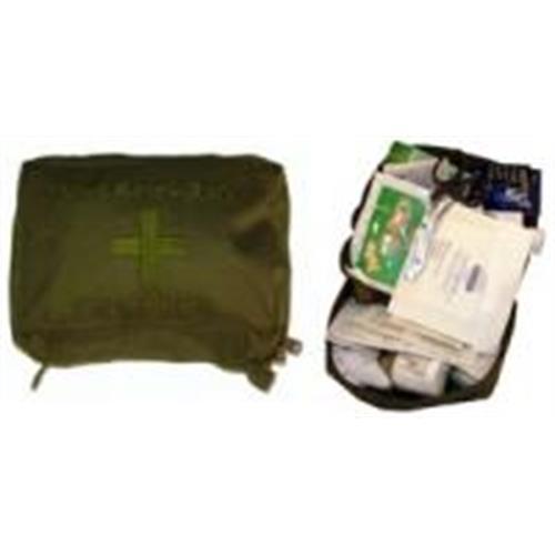 eumar-kit-soccorso-first-aid-3