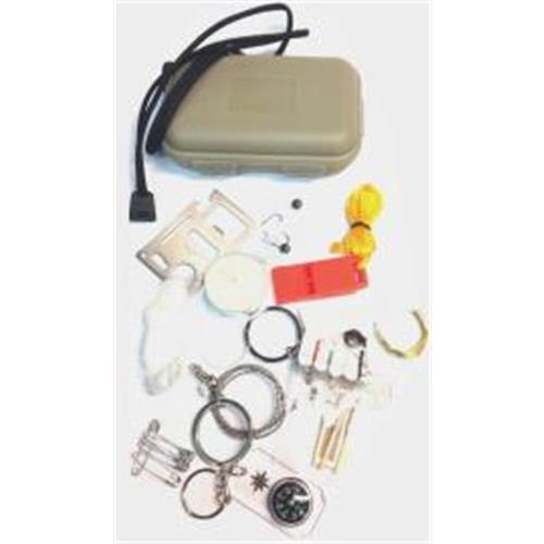 eumar-kit-survival-con-confezione-waterproof