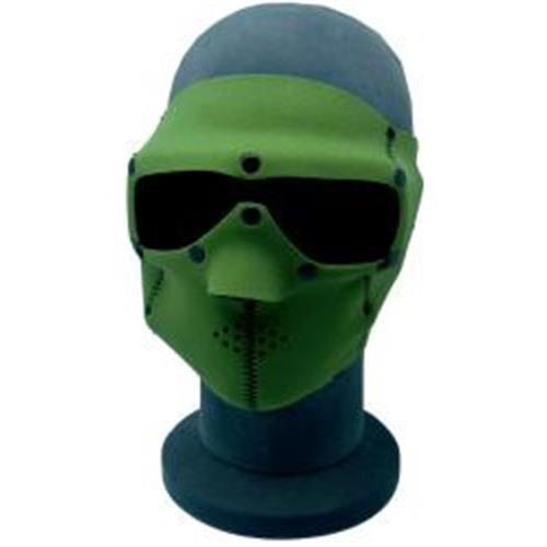 eumar-confort-mask-in-neoprene-con-occhiali-protettivi