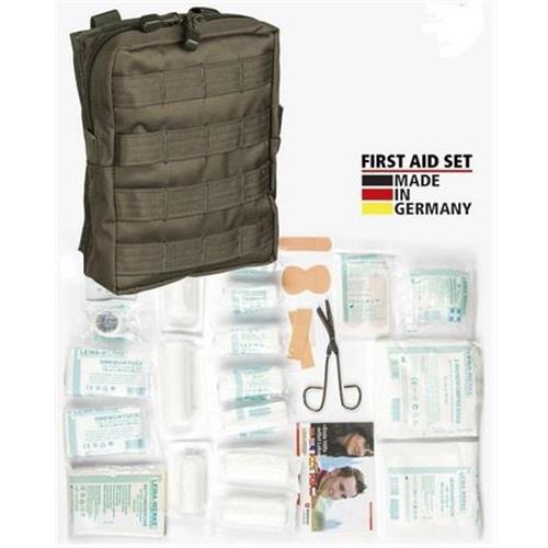 mil-tec-kit-primo-soccorso-large-verde