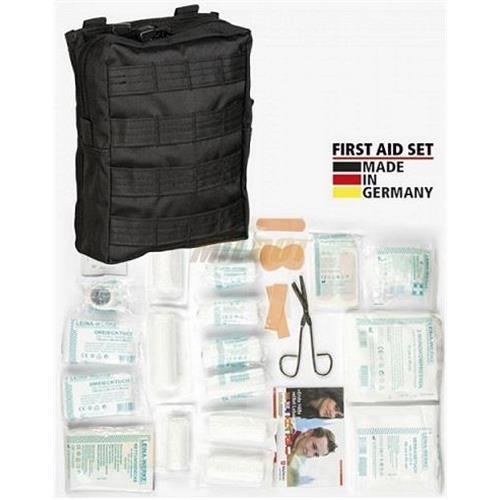 mil-tec-kit-primo-soccorso-large-nero