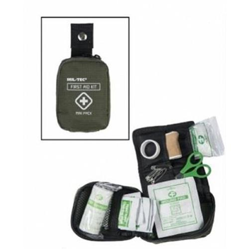 mil-tec-kit-soccorso-first-aid-mini-pack