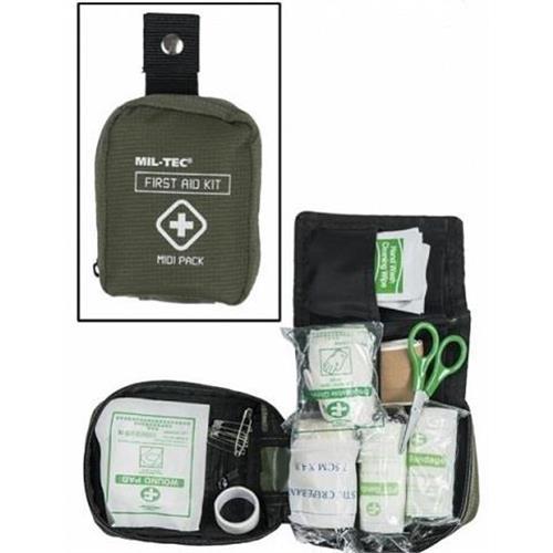 mil-tec-kit-soccorso-first-aid-midi-pack
