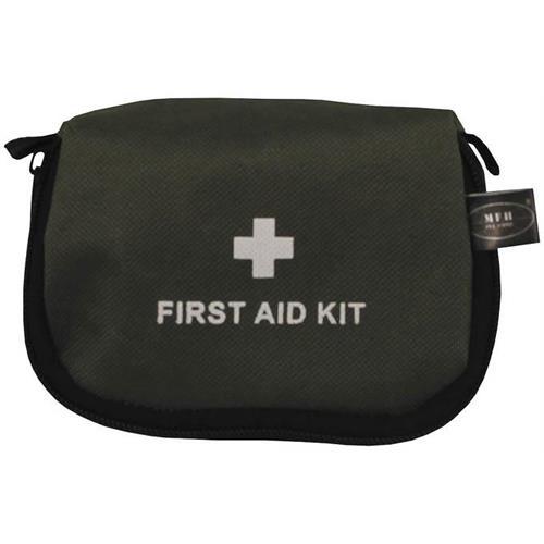mfh-kit-soccorso-first-aid-mini-pack