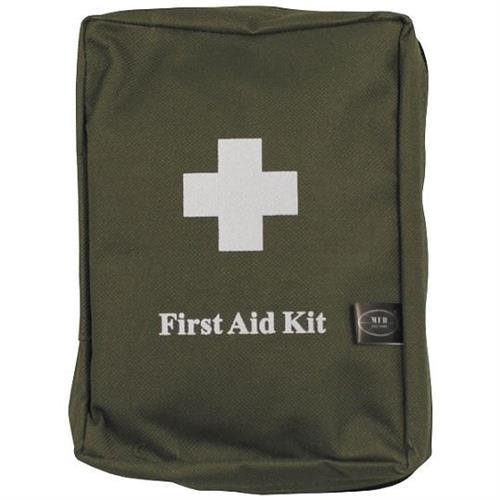 mfh-kit-soccorso-first-aid-maxi-pack