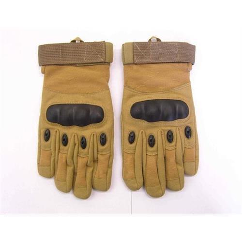 exagon-combat-wear-guanti-tattici-tan-con-nocche-imbottite