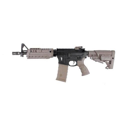 caa-by-king-arms-m451-tactical-ris-short-tan-full-metal