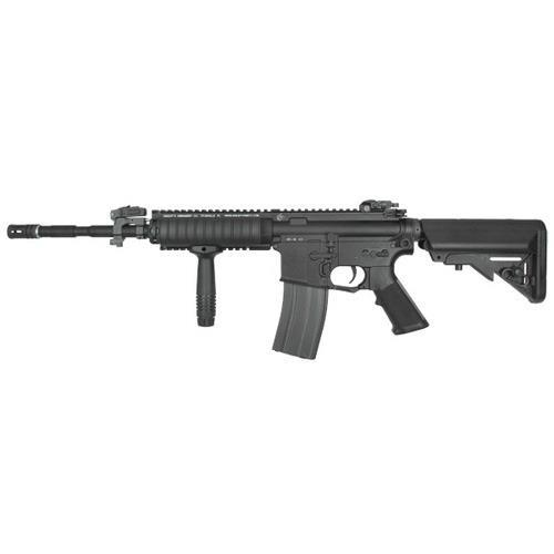 king-arms-m4-sr-16-e3-cqb-carbine-full-metal