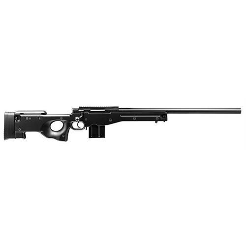 marui-sniper-l96aws-nero