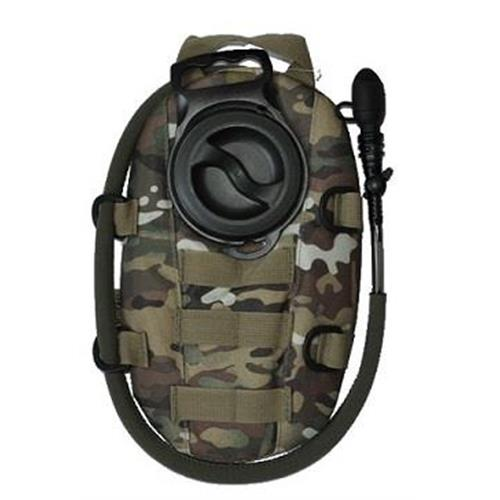 royal-camelback-compact-multicam