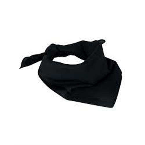 mil-tec-bandana-nera-in-cotone
