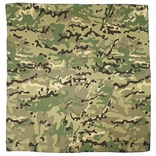 mfh-bandana-multicam-in-cotone
