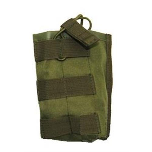 v-storm-tasca-portacaricatore-verde-per-cintura-corpetto