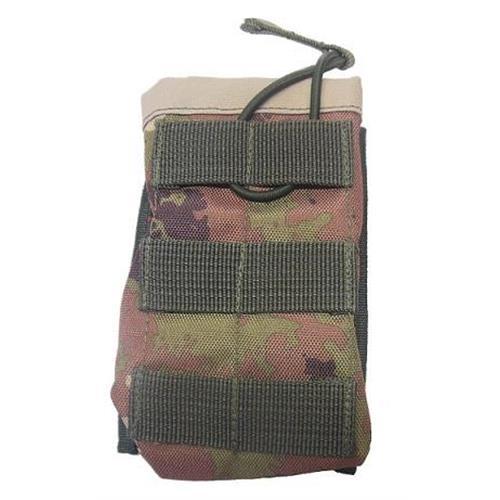 v-storm-tasca-portacaricatore-vegetata-per-cintura-corpetto