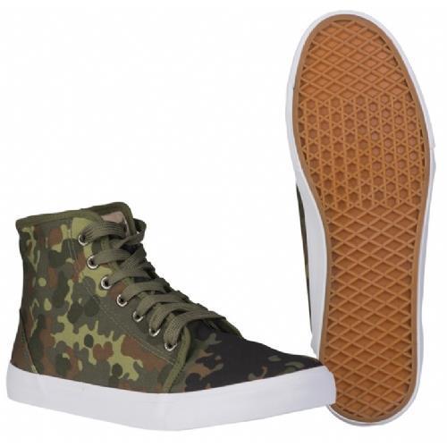 mil-tec-sneakers-army-style-flecktarn
