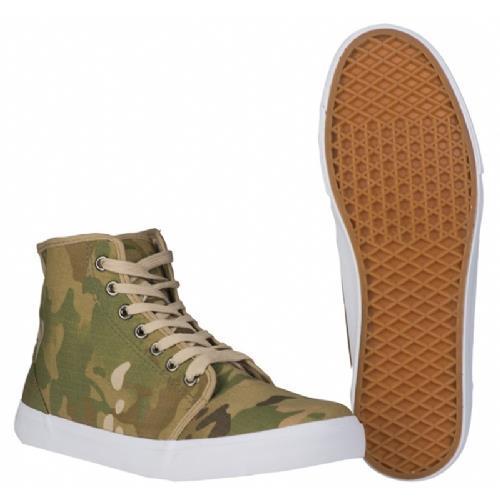 mil-tec-sneakers-army-style-multicam