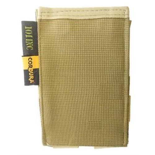 v-storm-tasca-elastica-portacaricatore-tan-per-cintura-corpetto