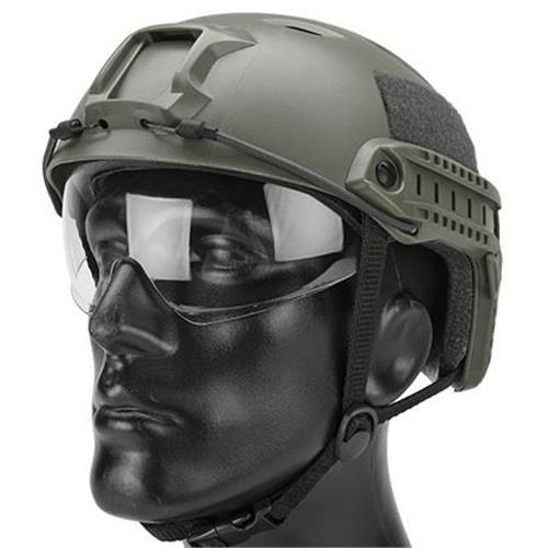 emerson-casco-tattico-fast-bj-verde-con-visiera