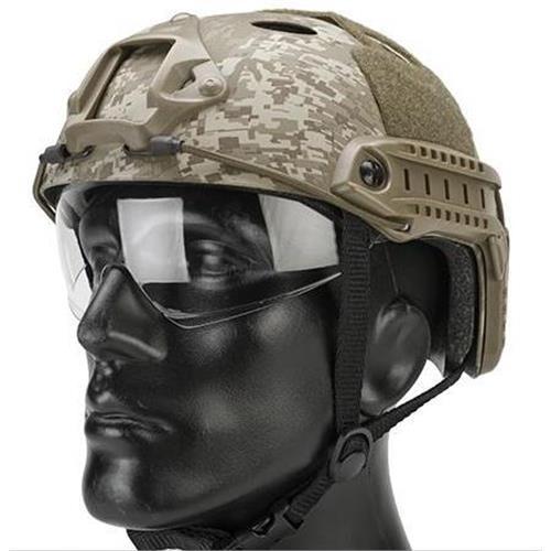 emerson-casco-tattico-fast-pj-digital-con-visiera