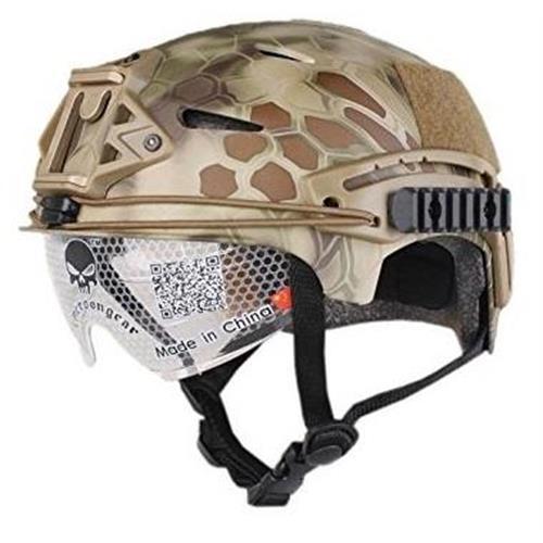 emerson-casco-tattico-exf-bump-mimetico-con-visiera