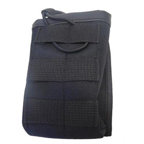 v-storm-tasca-portacaricatore-rapido-nera-per-cintura-corpetto