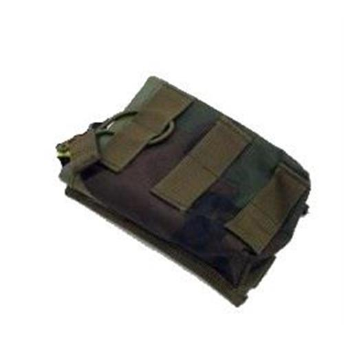 v-storm-tasca-portacaricatore-rapido-woodland-per-cintura-corpetto