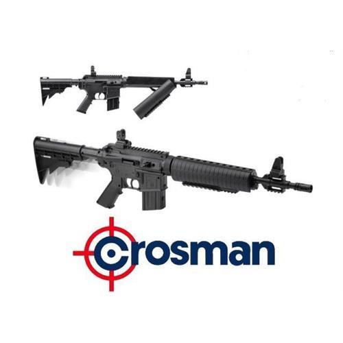 crosman-carabina-modello-417-m4