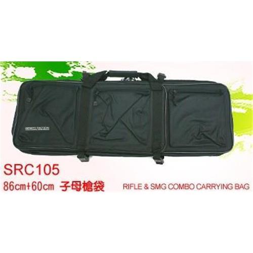 src-taiwan-sacca-a-zainetto-con-3-tasche-mis-86cm-60x28cm-estendibile