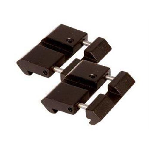 utg-adattatore-trasformer-da-22mm-a-11mm