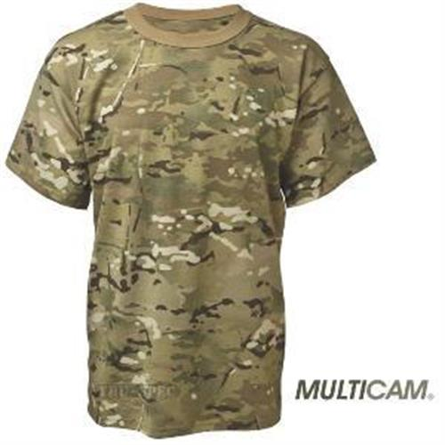 patton-t-shirt-multicam