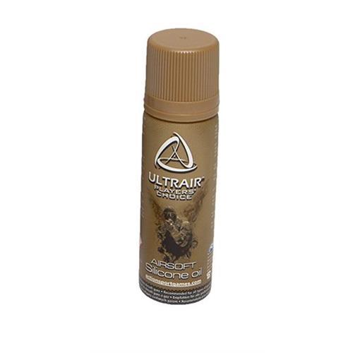 ultrair-olio-lubrificante-al-silicone-per-soft-air