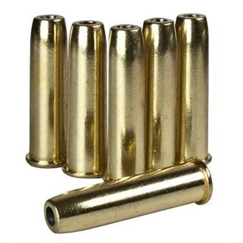 umarex-bossoli-porta-diablo-per-revolver-single-action-army-45-piombini