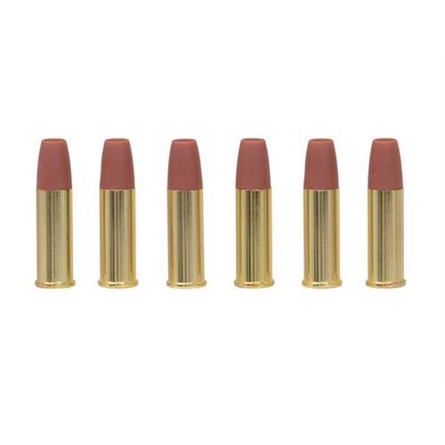 umarex-bossoli-4-5mm-per-revolver-python-357