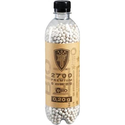 umarex-pallini-biodegradabili-elite-force-0-20g-2700pz