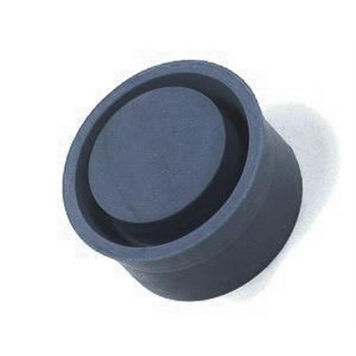 guarder-testa-pistone-high-tech-per-aps2-l96