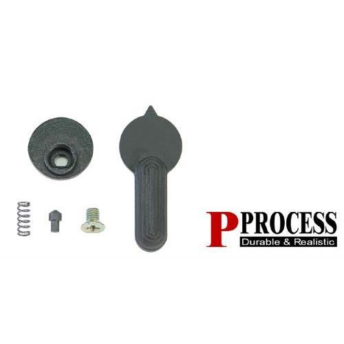 guarder-selettore-completo-in-acciaio-per-m4-m16