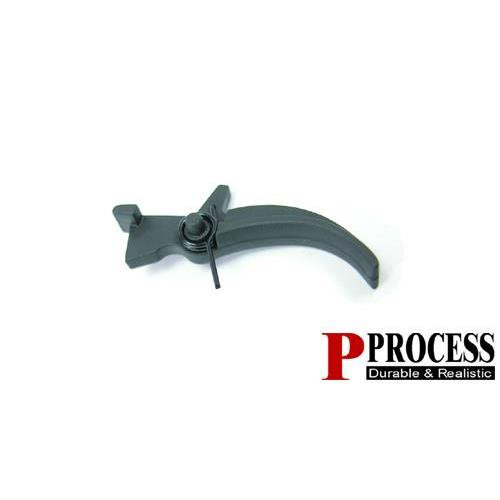 guarder-grilletto-in-acciaio-per-serie-m4-m16-scar-l