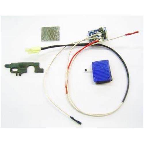 ares-impianto-elettrico-posteriore-per-controllo-sparo