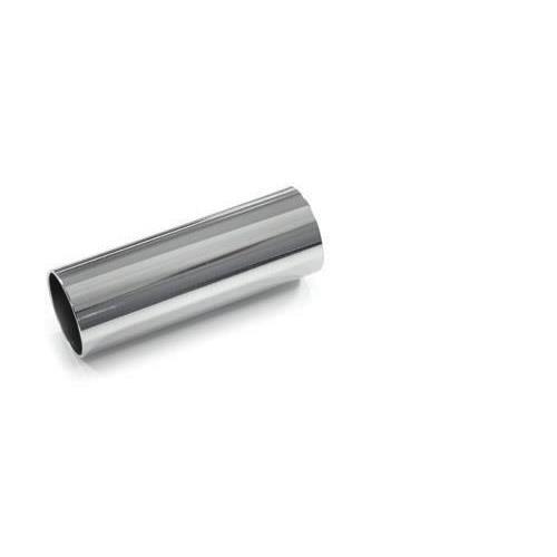 guarder-cilindro-in-acciaio-cromato