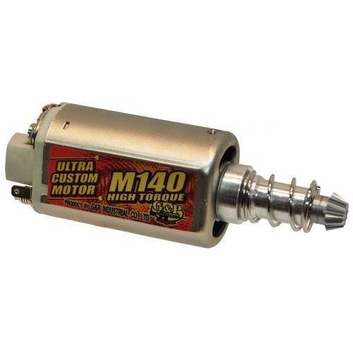 g-p-motore-high-torque-m140-albero-lungo