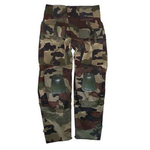 mil-tec-pantalone-woodland-warrior-con-ginocchiera