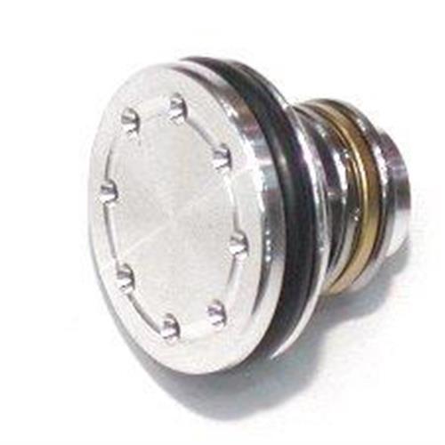 guarder-testa-pistone-antivuoto-in-alluminio-con-cuscinetti