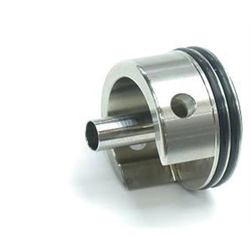 guarder-testa-cilindro-in-alluminio-con-doppio-oring-ver-2