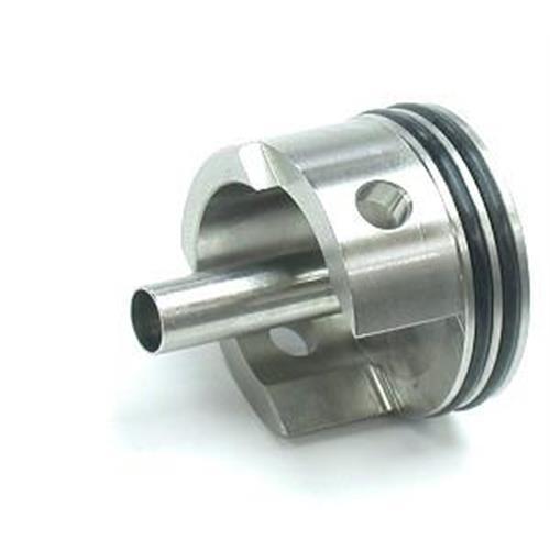guarder-testa-cilindro-in-alluminio-con-per-aug-sig-g36