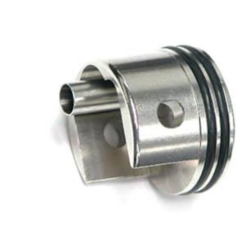 guarder-testa-cilindro-in-alluminio-per-p90-thompson-ver-6