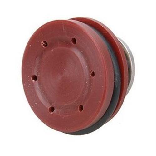 shs-testa-pistone-in-policarbonato-con-cuscinetti