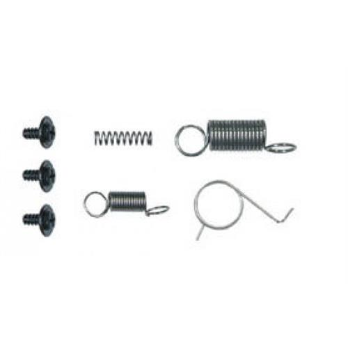 guarder-kit-molle-interne-per-gearbox-serie-ii