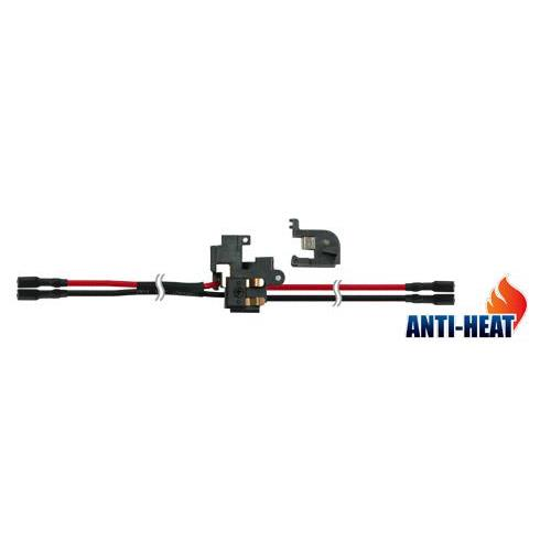 guarder-connettori-cavi-anti-heat-per-serie-m4-m733-m933